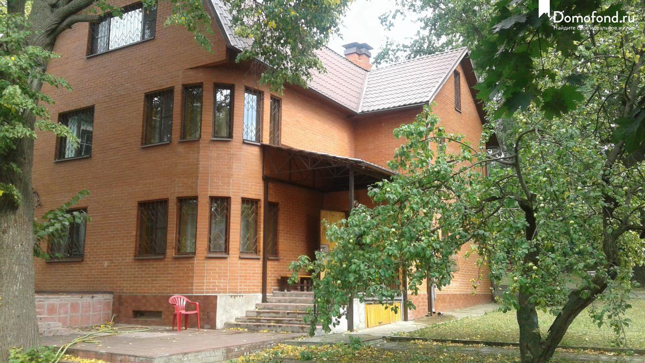 Охранника в частные дома москва дом престарелых г серова