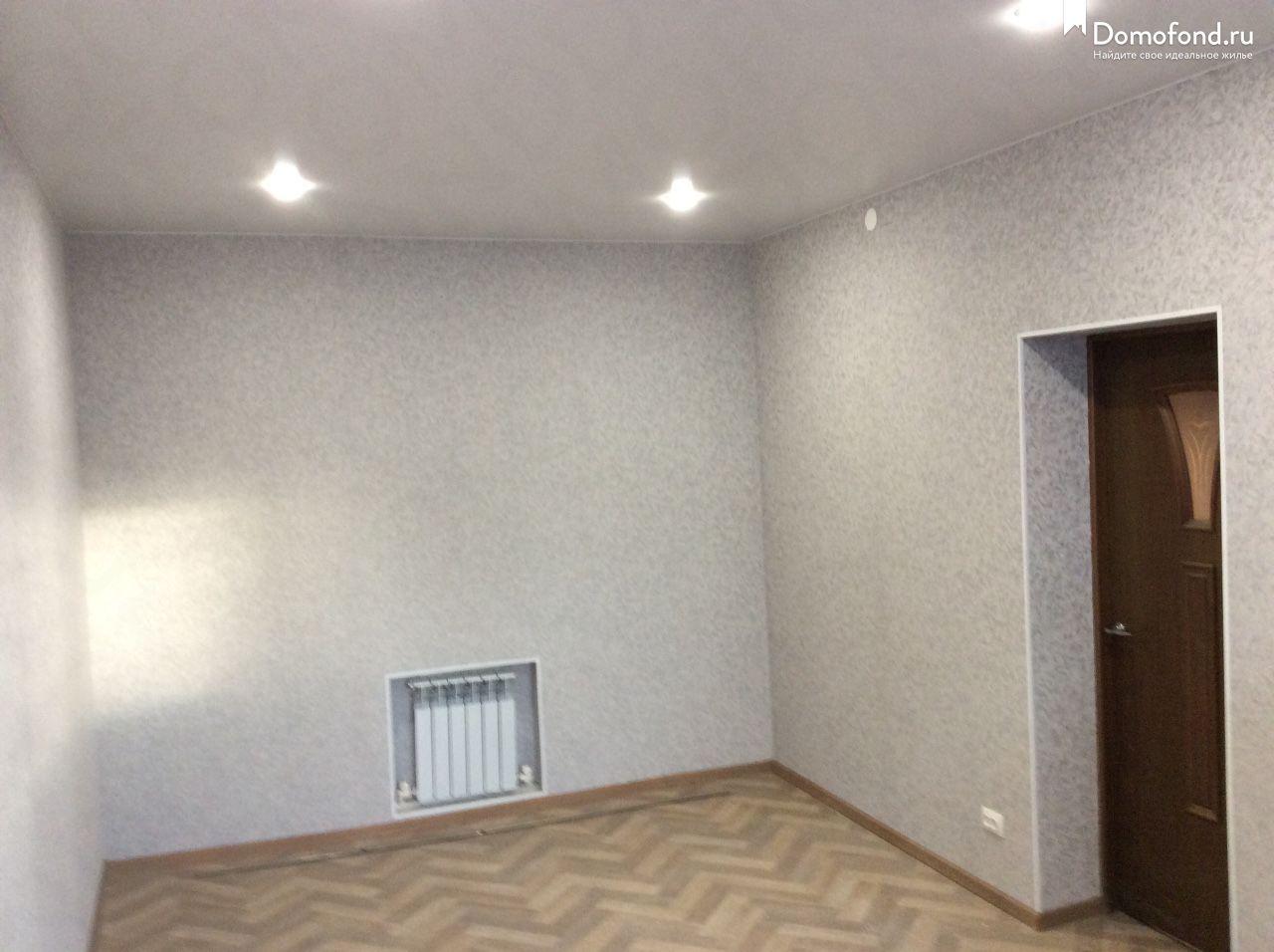 качество сборки домофонд курган аренда домов с фото система климат-контроля