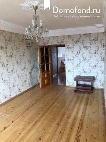 f19df0992 Купить квартиру в городе Махачкала, продажа квартир : Domofond.ru