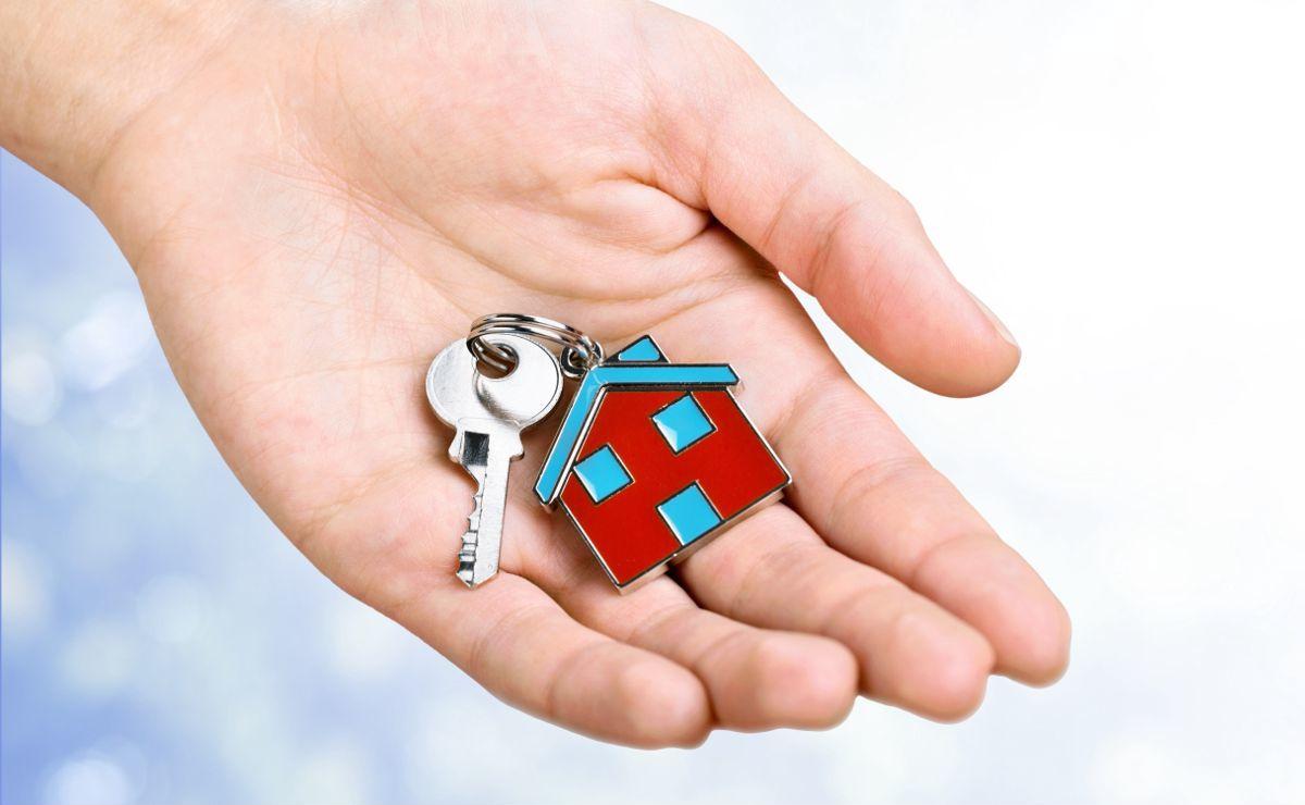 Как законно сдать квартиру в аренду физическому лицу