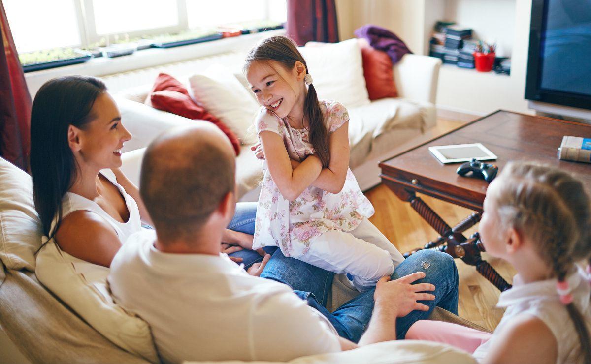 Как продать ипотечную квартиру с материнским капиталом и купить новую